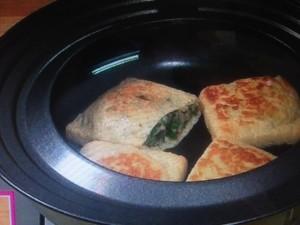 ウワサの食卓 作りおきおかずダイエット