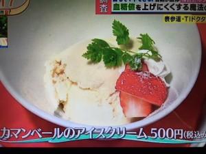 バイキング 大豆ミート