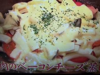 作りおきダイエット レシピ 画像